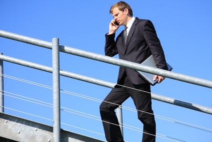 Lead Management in Italien
