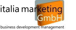 Italia Marketing GmbH